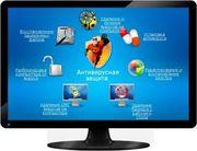 Услуги Компьютерного Мастера в Харькове