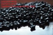 Продажа вторичных полимеров полиэтилен ПВД,  ПНД, ПС, трубный полиэтилен