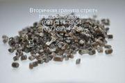 Продаем вторичный полиэтилен ПЭВД -  (ЛПЭВД)