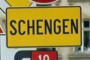 Помощь в оформлении шенген виз!!!