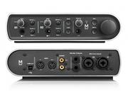 Avid Mbox 3 + Pro Tools LE