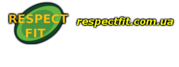 Персональные тренировки в тренажерном зале Respect fit