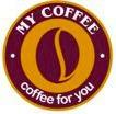 Требуется бариста в кофейню