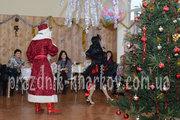 Дед Мороз для волшебных утренников и незабываемых праздников!