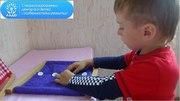Консультация детского психолога.  Детский психолог.  Услуги детского п