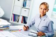 Консультант для работы с клиентами