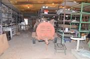 Аренда складских помещений со стеллажами до 400кв.м. Без комиссии.