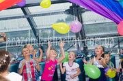 Супер-праздники для детишек! Весёлые дни рождения! Аниматоры! Харьков!