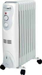 Энергосберегающие тепловентиляторы