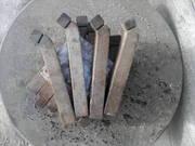 Произведем демонтаж металлоконструкций любой сложности.