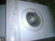 Куплю импортную стиральную машинку автомат