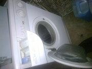 Куплю  бу стиральные машинки, сам вывезу