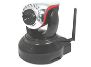 Распродажа IP-камер!  (от 700 грн!)