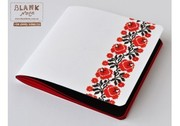 Интернет-магазин Blanknote.com.ua — блокноты,  тетради и ежедневники на