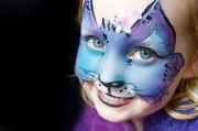Детский эксклюзивный праздник с аниматорами или клоунами!