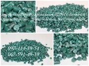 Купить вторичную гранулу: ПП (полипропилен),  ПС(полистирол),  ПЭНД