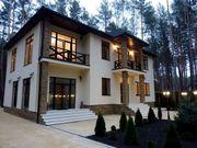 VIP проекты коттеджей домов для тех,  кто себя ценит