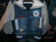 Моднявые курточки утеплённые