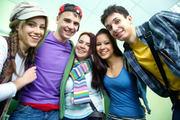 Тренинги саморазвития личности подростка