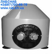 Центрифуга М-800 D (с таймером)