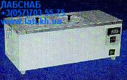 Баня водяная двухместная ВБ-4