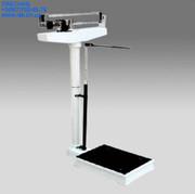 Весы RGT-160 с ростомером