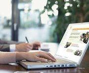 Менеджер по развитию бренда в сети интернет