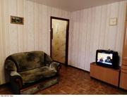 Сдается дом на м.Барабашова
