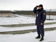 Охранники на частные объекты Харьков