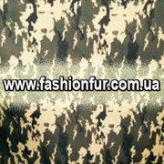 Камуфляжные ткани для спецодежды,  камуфлированная ткань оптом