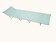 Реализуем кровати - раскладушки походные