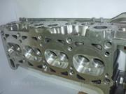 Работы по ремонту,  форсированию и доводке двигателя ВАЗ-2123