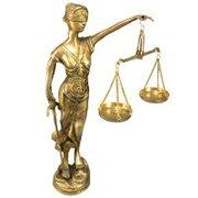 Юридическая (правовая) помощь