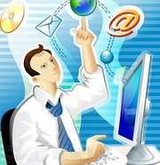 Тренинг «IT-Рекрутинг: First step» 25-26 июля!  Дата: Сегодня