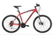 Велосипеды в магазине Bike-n-Roll. Низкие цены - заходи и выбирай!