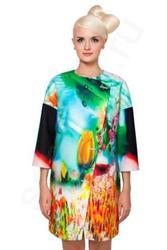 Продам эксклюзивное модное пальто