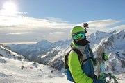 Горнолыжный тур в Австрию! Новый выезд в марте — 14.03.2015!