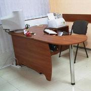 Шкафы-купе,  компьютерные столы,  мебель для офиса