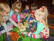 Мини-сад,  центр обучения и развития Smartik