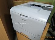 Продам б/у  принтер Samsung ML-4551DN