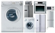 Покупаем стиральные машинки и холодильники БУ в любом состоянии.
