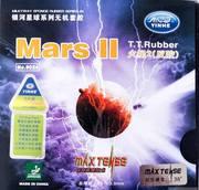 Купить накладку для ракетки Харьков,  Milkyway (Galaxy) (Yinhe) Mars II