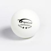 Мячи для настольного тенниса Spinlord 2** Ultra Hard