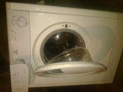 Куплю стиральные машинки(автомат), сам вывезу.Харьков