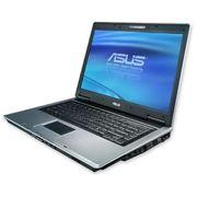 Продам запчасти от ноутбука Asus F3Tc