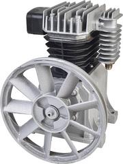 Продам компрессорная голова 600л/мин 81-205