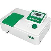 Спектрофотометр ПЭ-5300ВИ «ЭКРОС»,  РАСПРОДАЖА