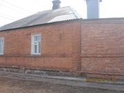 Отличная часть дома с удобствами,  отдел.двором,  заездом на Сортировке.