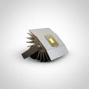 Светодиодные прожекторы ПСС 50 Вт