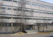 Аренда,  г. Харьков,  ул. Старошишковская,  5-А.